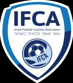 איגוד מאמני הכדורגל בישראל