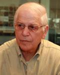 אינג' אלדד בוקשפן - מייסד להב ונשיא כבוד