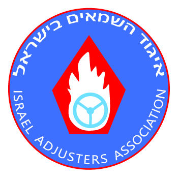 איגוד השמאים בישראל