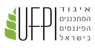 איגוד המתכננים הפיננסים בישראל