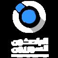 Logow textless   copy %282%29