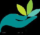 Logo3331