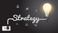 Content marketing strategy for auto repair shops