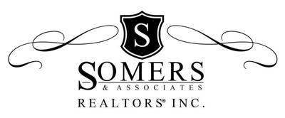 Somers & Associates Realtors Inc.