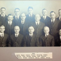 1923 group photo.tiff