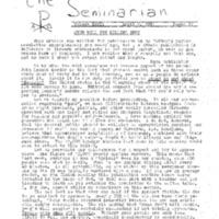 1981-04-02.pdf