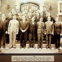 1930 class.tiff