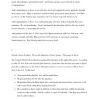 2010-05-15_Carey_John17.pdf