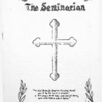 1941-02-nd.pdf