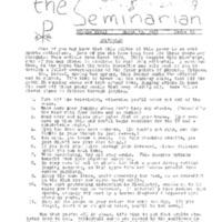 1981-03-19.pdf