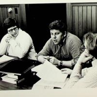 Classroom-scenes-1977-1980_14.tiff