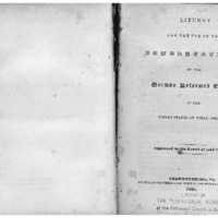 1841_German_Reformed_Liturgy-English.pdf
