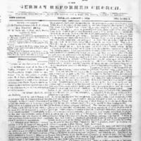 1834-09_Messenger_German_Reformed_Church.pdf