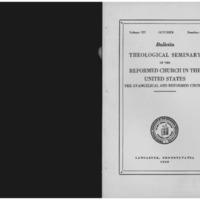 Bulletin_07-4_1936.pdf