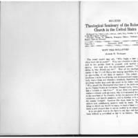 Bulletin_01-1_1930.pdf