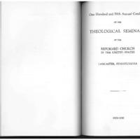 Bulletin_01-2_1930.pdf