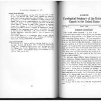 Bulletin_01-3_1930.pdf