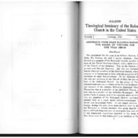 Bulletin_01-4_1930.pdf