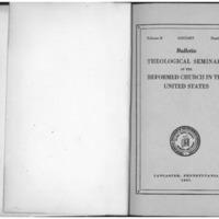Bulletin_02-1_1931.pdf