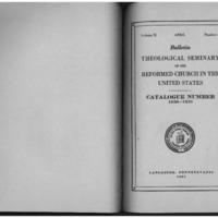 Bulletin_02-2_1931.pdf
