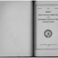 Bulletin_02-3_1931.pdf