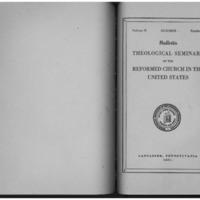 Bulletin_02-4_1931.pdf