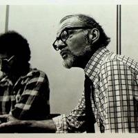Classroom-scenes-1977-1980_4.tiff