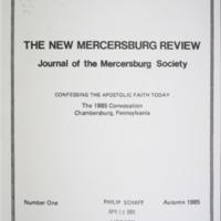 NMRvol01.pdf