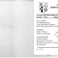 NMRvol42.pdf