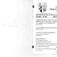 NMRvol43.pdf