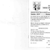 NMRvol44.pdf