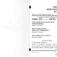 NMRvol45.pdf