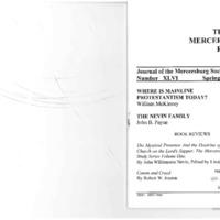 NMRvol46.pdf