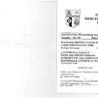 NMRvol47.pdf