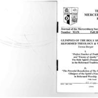 NMRvol49.pdf