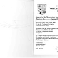 NMRvol50.pdf