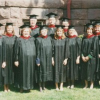 1995_Graduating_Class.tif