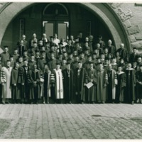 1980_Graduating_Class.tif