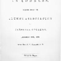 gerhart1842.pdf