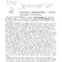1980-12-10.pdf