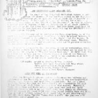 1954-09-14.pdf