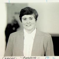 Craner-wanda-1989.tiff