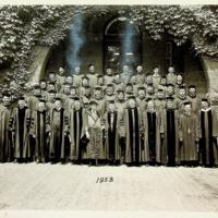 1953 grad.tiff