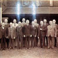 1932 trustees.tiff