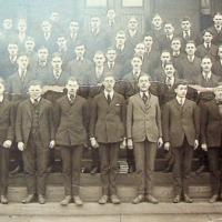 1922  full class.tiff