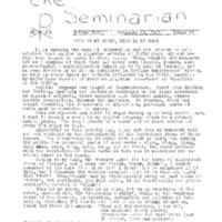 1981-02-19.pdf
