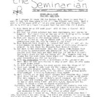 1981-04-30.pdf