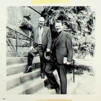 1971-convocation.tiff
