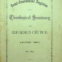 Semicentennial_Text.pdf