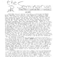 1981-04-23.pdf
